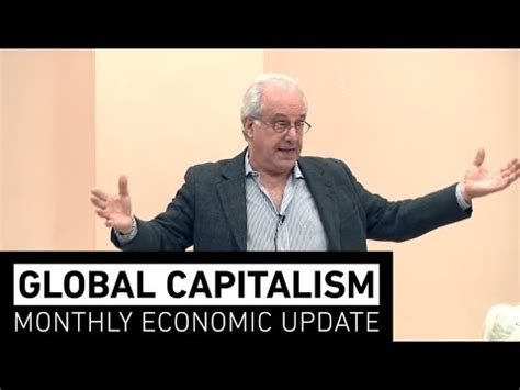 Concerning essay ethics finite future sustainable world